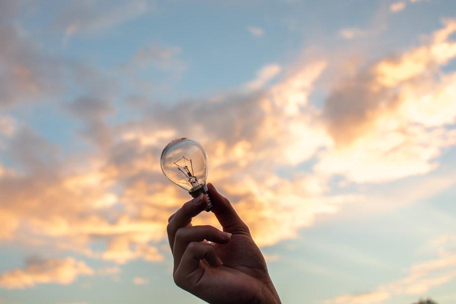 No último ano a inovação passou a ser ainda mais valorizada