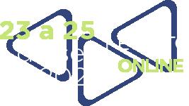 XVIII Simpósio Internacional de Geriatria e Gerontologia | IX Simpósio de Psiquiatria Geriátrica