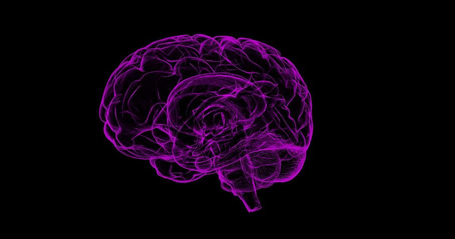 4ª Jornada de Terapia Cognitiva-Comportamental será realizada pela plataforma Zoom
