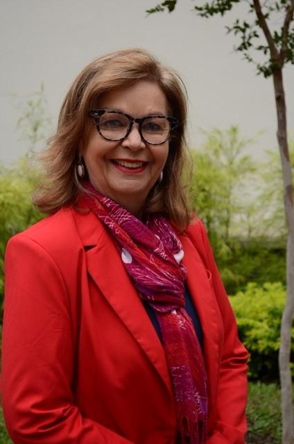 Margareth da Silva Oliveira é criadora e coordenadora do do Grupo de Avaliação e Atendimento em Psicoterapia Cognitivo-Comportamental