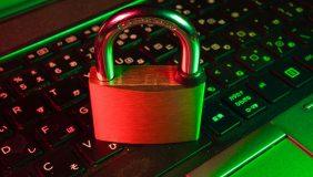 5 formas de proteger seus dados na internet