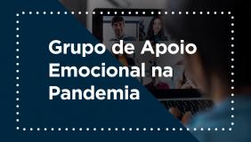 PUCRS abre inscrições para Grupo de Apoio Emocional na Pandemia