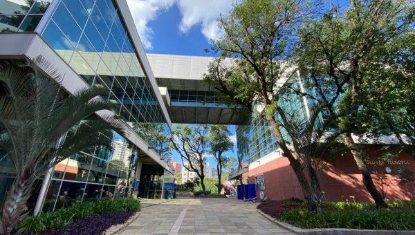 PUCRS é Campeã da Inovação na categoria Instituição de Ensino e Pesquisa