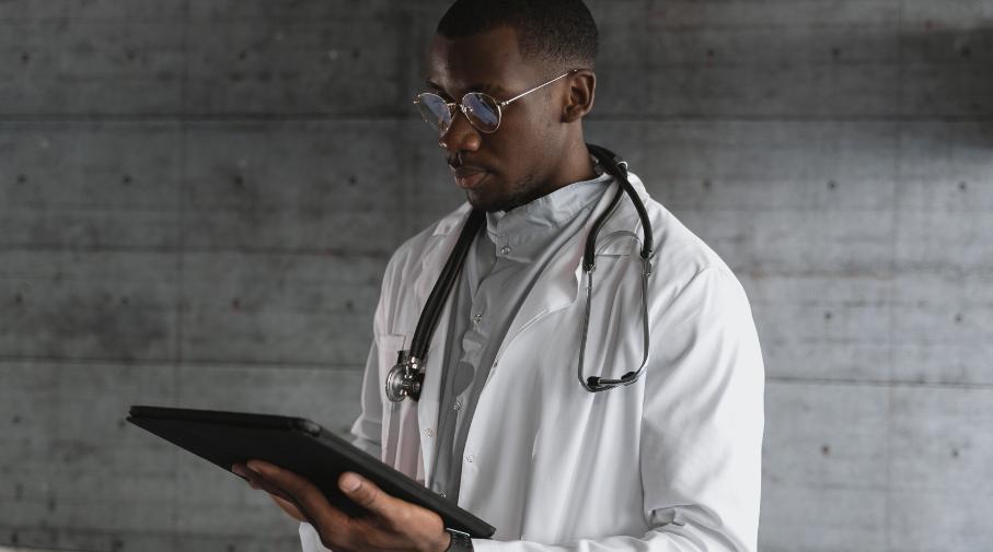 Médico abordará voluntariado em medicina