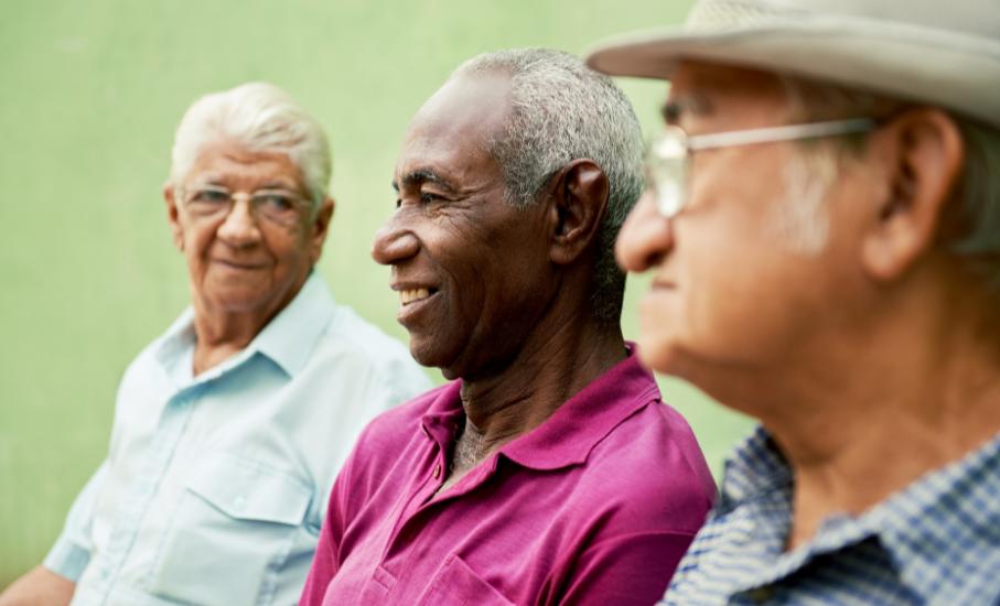 Respeito não tem idade: o combate à violência contra idosos