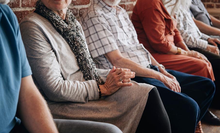 Respeito não tem idade: o combate à violência contra idosos - Dia Mundial de Conscientização da Violência Contra a Pessoa Idosa reforça a importância de promover ações de cuidado para este público - Unati PUCRS