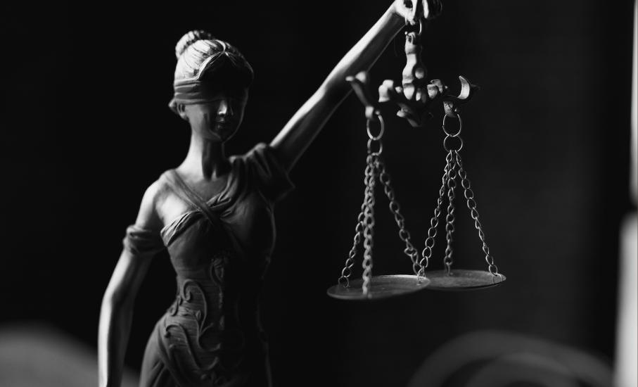 Participe da Law Tech Week