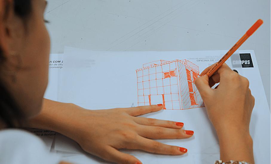 Bem-estar e cidades inteligentes: Arquitetura e Urbanismo com foco nas pessoas