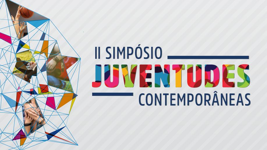 Segunda edição do Simpósio Juventudes ocorre em setembro