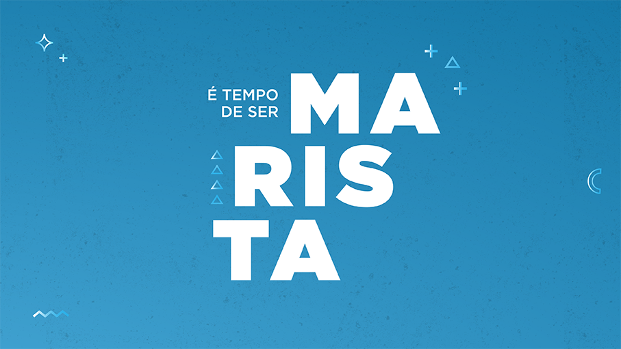 Colégio Marista Champagnatestá com matrículas abertas para 2022