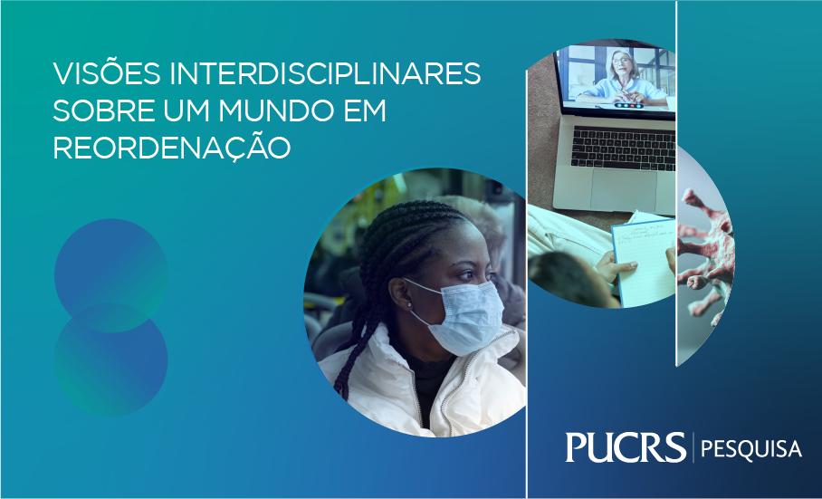 Vida pós-pandemia: um olhar sobre comunicação, tecnologia e negócios