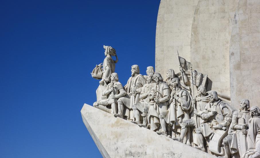 Curso aborda movimentos de migração entre Brasil e Portugal