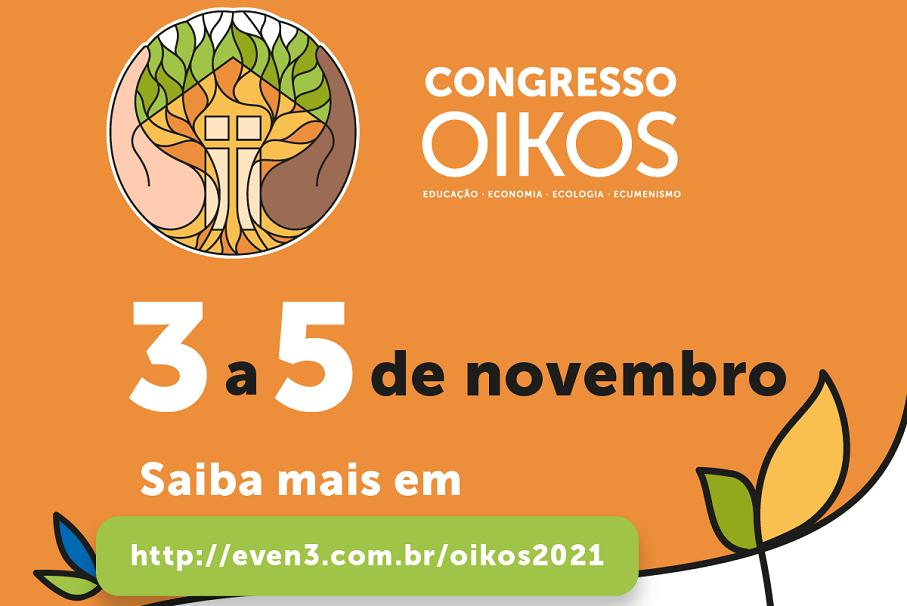 Congresso Oikos